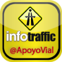 @ApoyoVial by Infotraffic