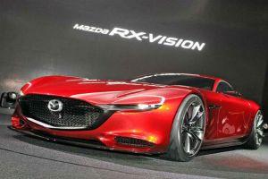 Mazda Parentesis (Punto) com