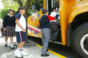 Transporte escolar Automotores-rev punto comjpg