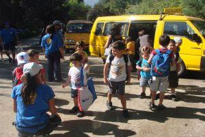 Transporte escolar el quintopoderpunto cl