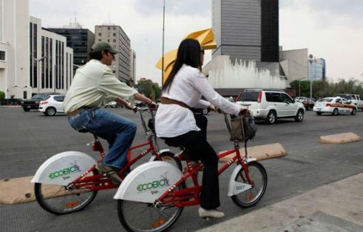 seguro-ciclistas