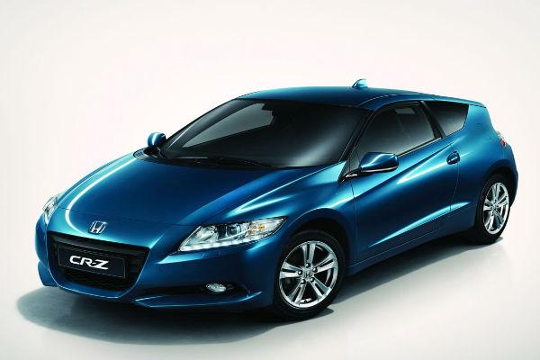 Resultado de imagen para auto azul