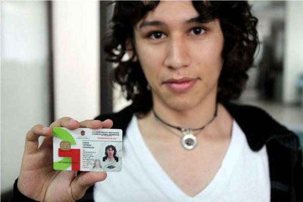 Requisitos Para Tramitar La Licencia De Conducir En El