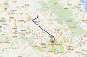 mapa_1452892096623