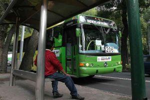 piden-mejorar-transporte-publico-en-el-df_60041