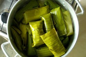 tamales-oaxaquenos
