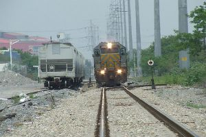 tren_nuevo_laredo