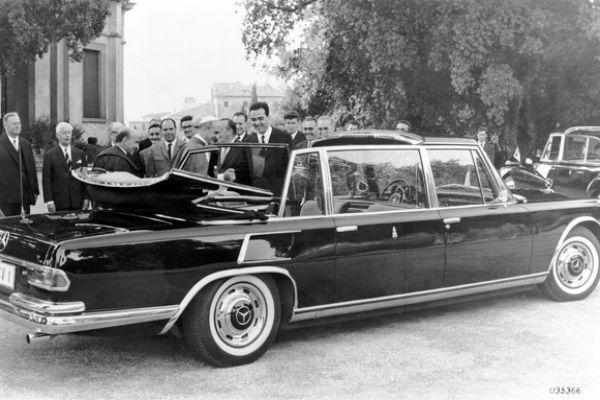 Juan Pablo VI