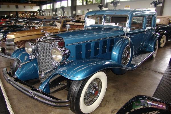 Fuente: Motor pasión.com
