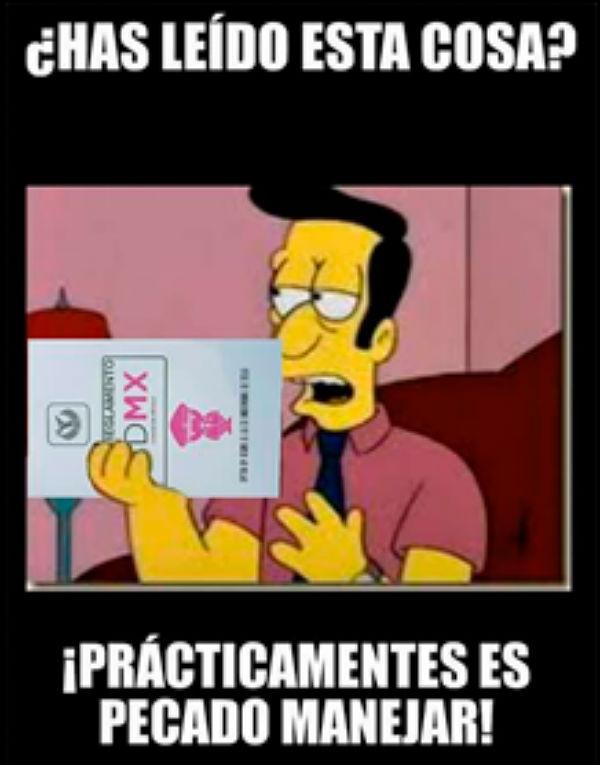 Notas11