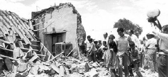 Terremoto orizaba2