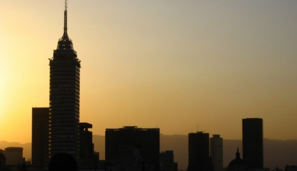 Torre latino 3