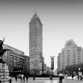 Torre latino2
