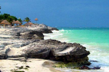 Fuente: Playas y costa.com