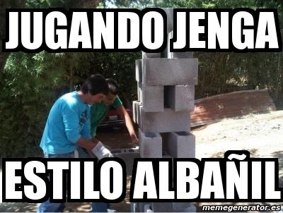Albañil 3