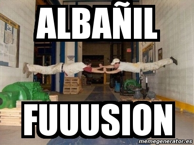albañil 4
