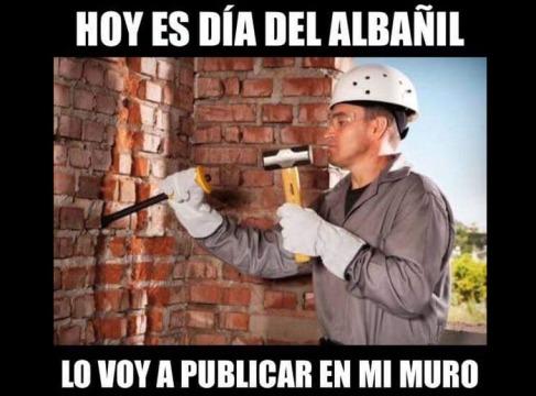 Albañil 5