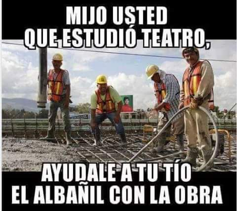 Albañil 6