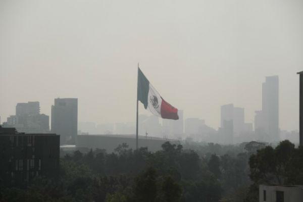 contaminacio769n_ciudad-1-e1380060704228