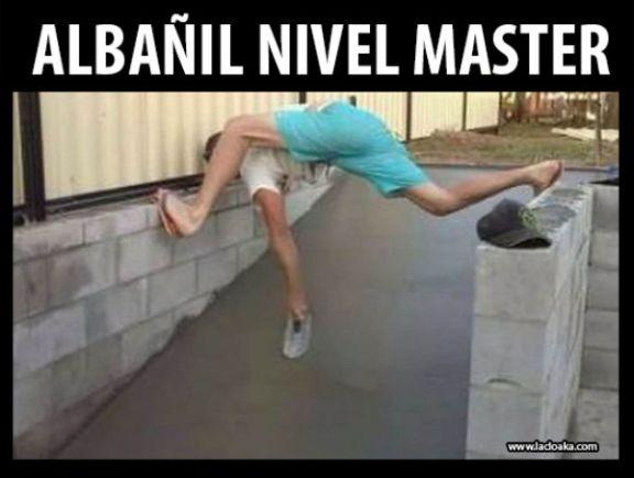 memes Albañil2