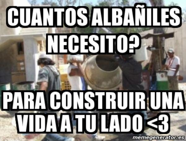memes Albañil3