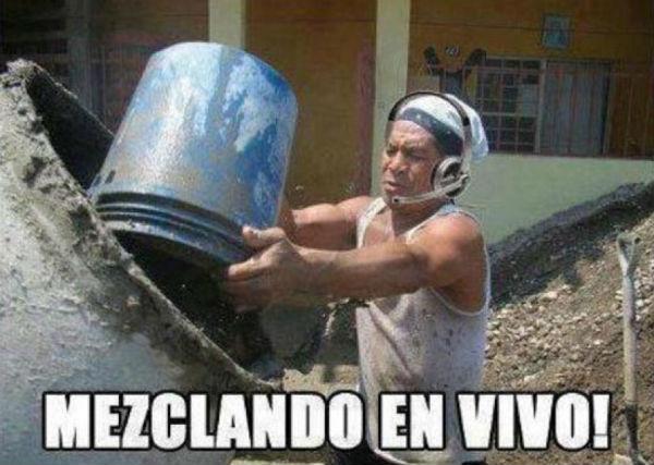 memes Albañil5
