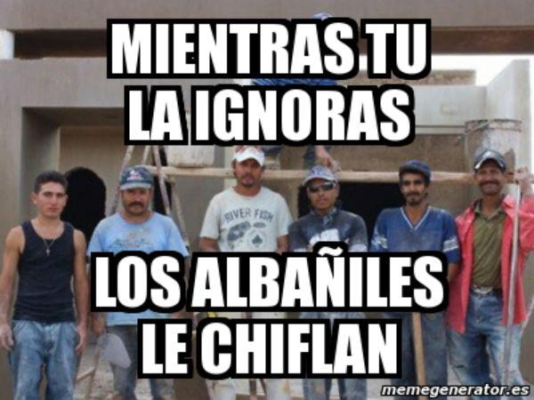 memes Albañil7
