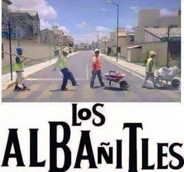 memes Albañil9