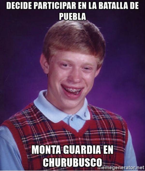 Batalla de Puebla ok
