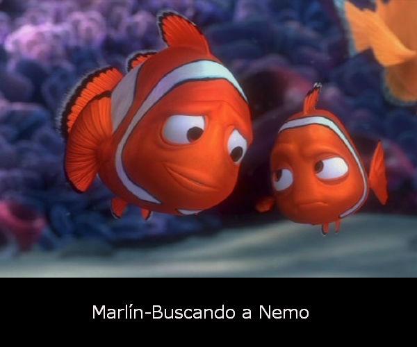 4 Marlin