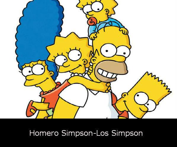 5 Homero