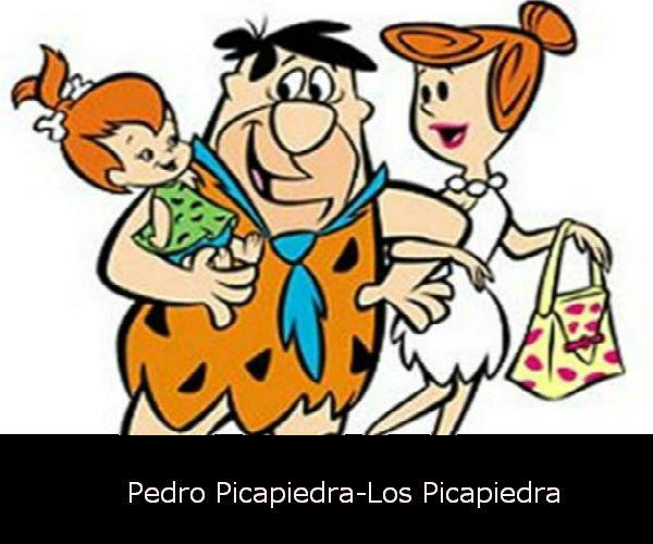6 Pedro p
