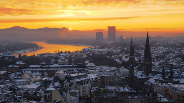 Bonn_Acuerdo-de-París_Cambio-Climático_-COP22