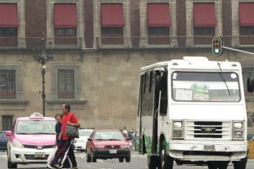 010micros_adios_centro