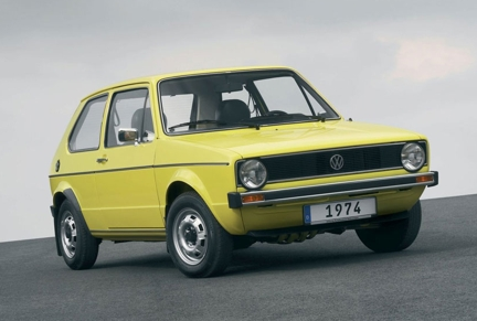 volkswagen_golf_1974_yellow (3)