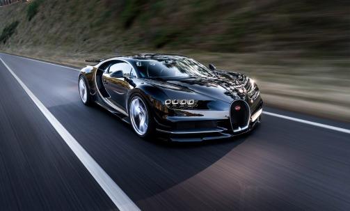 Bugatti Ch.jpg