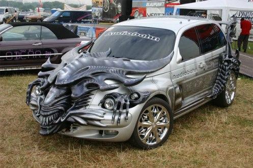 fotos-de-carros-tunados
