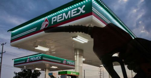 Gasolina 2
