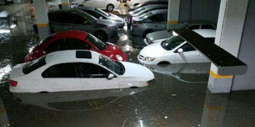 Inundación 2.jpg