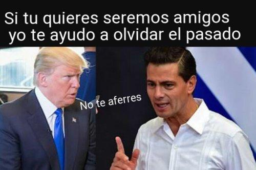 Juanga Trump