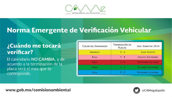 nueva_norma_de_verificaci_n_vehicular-1471644089084