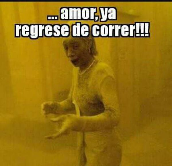 regrese-de-correr