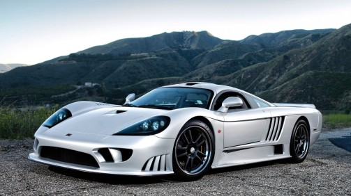Saleen-S7-Twin-Turbo-gris