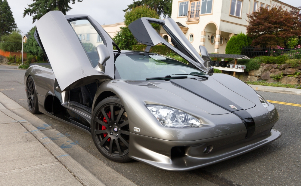 SSC Ultimate Aero.jpg