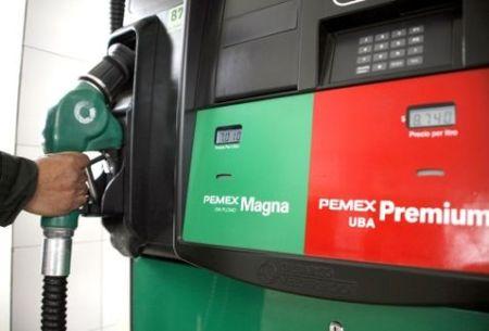 gasolina-sube