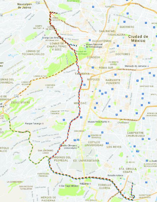 mapa-semovi