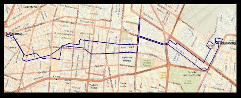 Pantitlan metro chapu.PNG