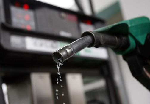 precio-gasolina-2015-mexico.jpg