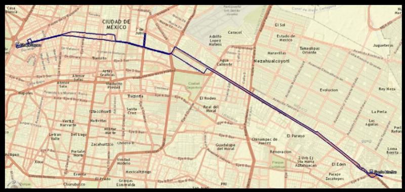 Santa Martha metro chapultepec.PNG