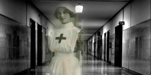 hospital-juarez